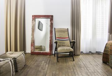 Hotel Trash Deluxe Maastricht
